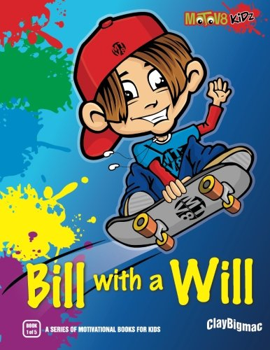 Bill With a Will