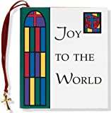 Joy to the World, Sarah M. Hupp, 088088133X