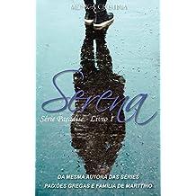 SERENA (Paradise Livro 1)