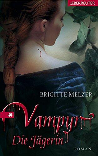 Vampyr - Die Jägerin