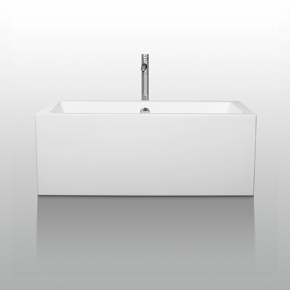 guide freestanding rated top bathtub tubs best wyndham tub reviews