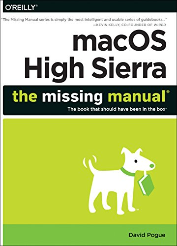 macos-high-sierra-the-missing-manual-the-book-that-should-have-been-in-the-box-2