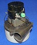 Tennant Vacuum Motor 36 Volt 398520 17363 130413 398521 9004054 Scrubber Sweeper