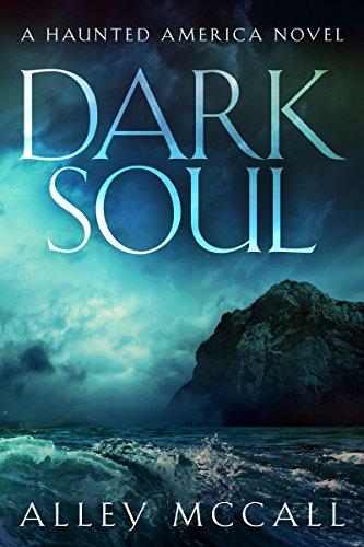 Dark Soul (Haunted America Book 2)