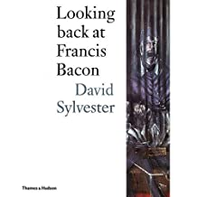 Looking Back At Francis Bacon