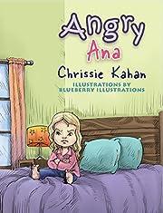 Angry Ana