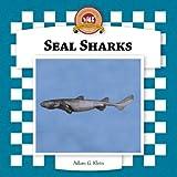 Seal Sharks