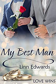 Download for free My Best Man