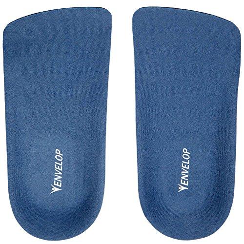 Shoe Inserts Envelop Plantar Fasciitis product image
