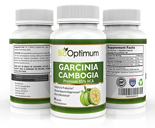 Where to buy garcinia cambogia extract in qatar