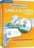 TPS Business - Labels & Logos Premier