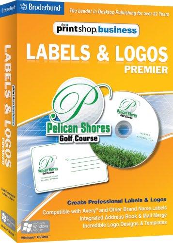 logo program - 3