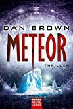 Meteor: Thriller .