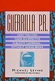 Guerrilla P.R.