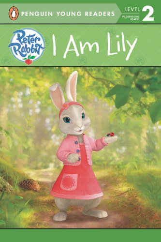 i-am-lily-peter-rabbit-animation