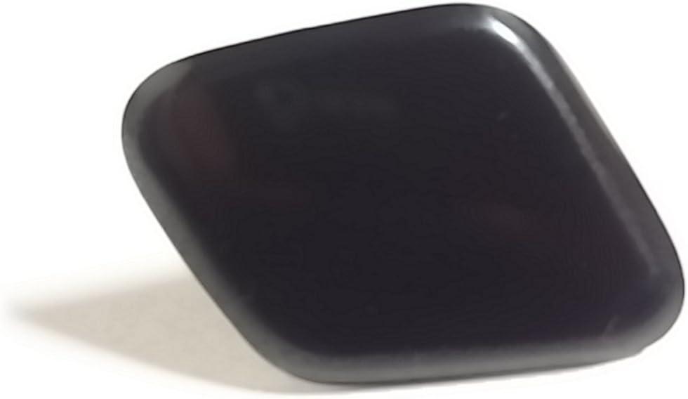 Genuine Volvo Head Light Washer Cover Right 39870636