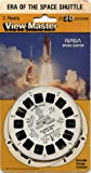 viewmaster reels space - ViewMaster- Era of The Space Shuttle - 3 Reels on Card - NEW