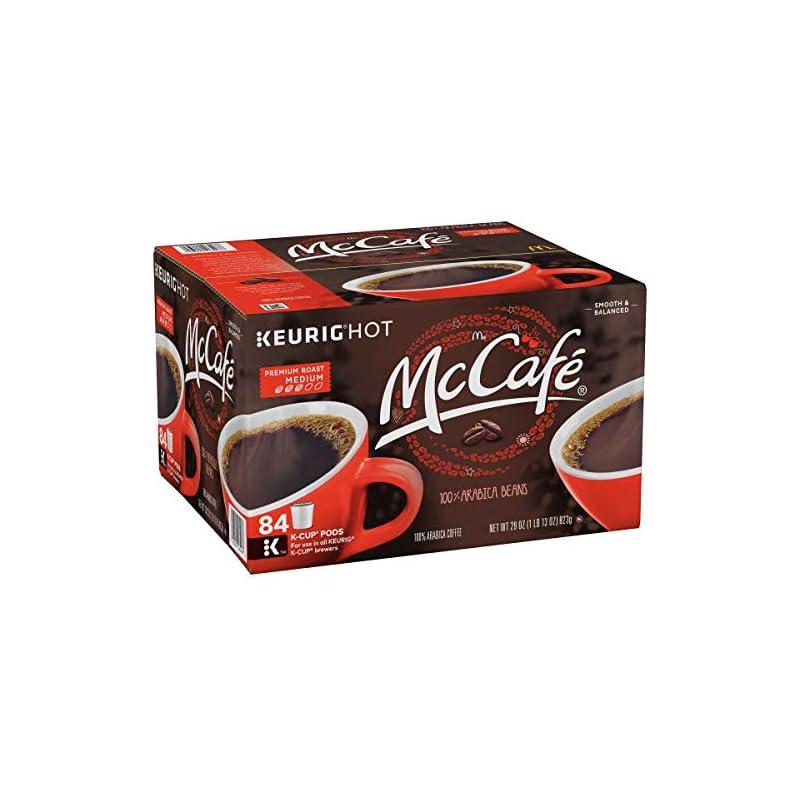 mccafe-premium-roast-keurig-k-cup
