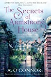 The Secrets of Armstrong House (Armstrong House Series Book 2)