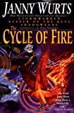 The Cycle of Fire: Stormwarden / Keeper of the Keys / Shadowfane