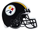 Fremont Die NFL Pittsburgh Steelers 8-Inch Magnet