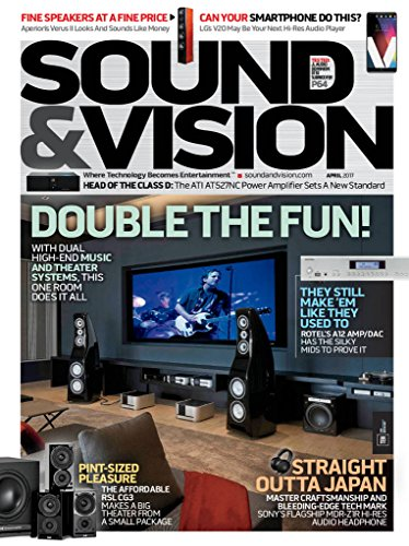 sound-vision