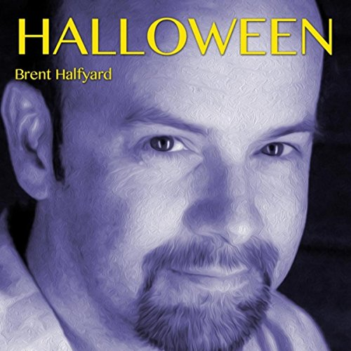 Halloween for $<!--$0.99-->