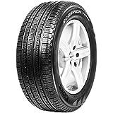 Pirelli SCORPION VERDE Season Plus Touring Radial Tire - 235/55R19 105V