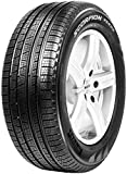Pirelli SCORPION VERDE Season Plus Touring Radial Tire - 255/55R18 109H