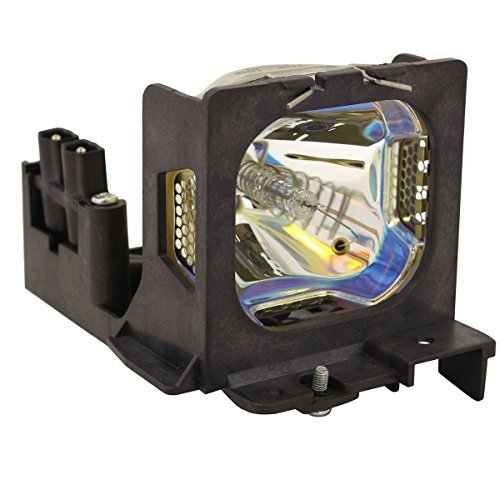 SpArc Platinum Toshiba TLP-T521 Projector Replacement Lamp with Housing [並行輸入品]   B078G9V3GF