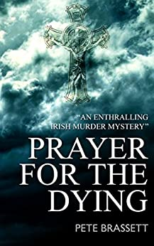 Prayer for the Dying