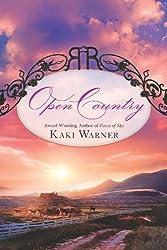 Open Country (Berkley Sensation)