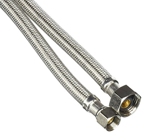Faucet Supply Line - 7
