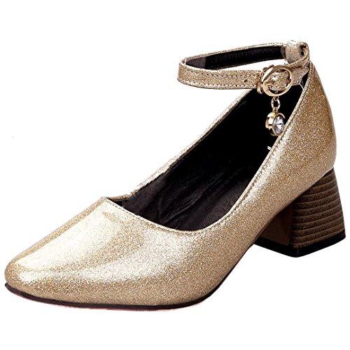 Damen Wildleder Slip Schuhe Kaiki Frauen Sommer Erbsen Schuhe Lazy Schuhe Casual Schuhe Damen Sandalen  Green