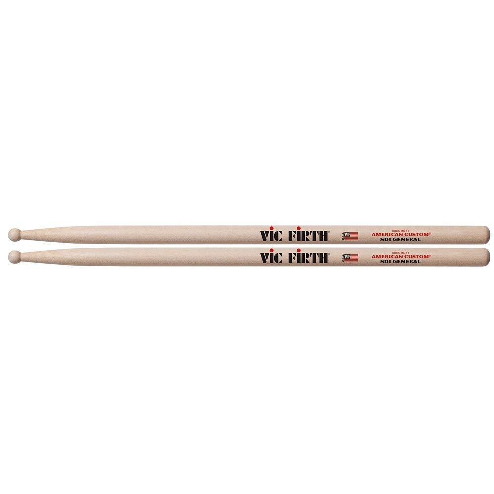 Vic Firth American Custom SD1 General Drumsticks