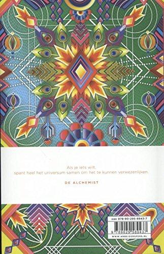 2015 (Alchemie agenda): Amazon.es: Paulo Coelho, Catalina ...