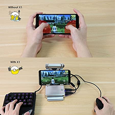 Amazon In Buy Leoie Game Bracket Converter Keyboard And Mouse - amazon in buy leoie game bracket converter keyboard and mouse adapter for pubg mobile games out rules of survival online at low prices in india leoie