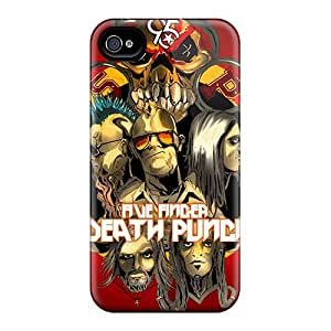 Iphone 6 GkR5885DjYC Allow Personal Design High Resolution Ffdp Pictures Shock Absorption Hard Cell-phone Cases -AnnaDubois