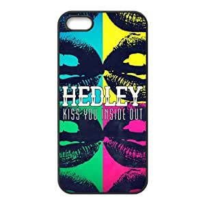 iphone 6 4.7 Protective Case - Hedley Hardshell Carrying Case Cover for iPhone 6 4.7