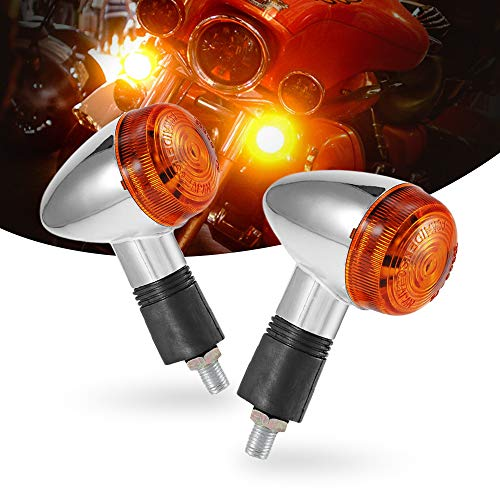 Bestselling Automotive Lighting Assemblies & Accessories