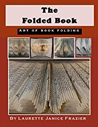 The Folded Book (English Edition)