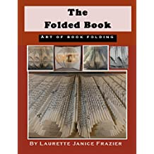 The Folded Book