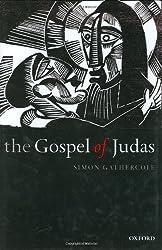 The Gospel of Judas: Rewriting Early Christianity