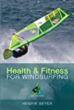Search : Health & Fitness for Windsurfing