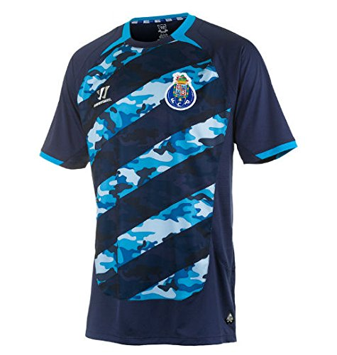 fan products of 2014-15 FC Porto Away Football Shirt