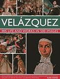 Velazquez, Susie Hodge, 0754824047