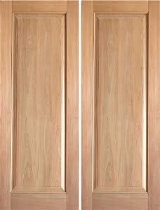Interior Door Rustic-6-2 - AAW Doors Inc. & Interior Door Rustic-6-2 - AAW Doors Inc. - - Amazon.com Pezcame.Com