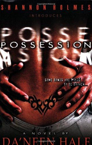 Download Possession PDF