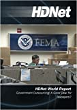 HDNet World Report #511: Government Outsourcing: A Good Deal for Taxpayers?