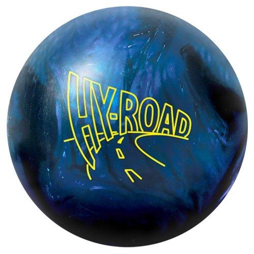 Storm Hy Road Bowling Ball, 15-Pound